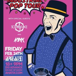 INDUSTRIAL-POP-TOUR-US