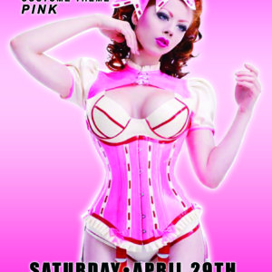 FB FRONT PINK 2017 B