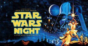 Star Wars header